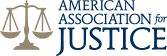 American Association for Justice Bicycle Litigation Group